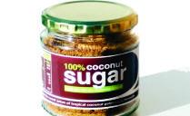 Cocopure Coconut Sugar 150g