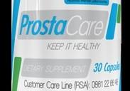 ProstaCare X 3