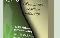 Stimula Naturalis X 10