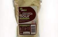Cocopure Organic Coconut Flour 500g