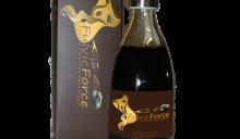 Fulvic Force Fulvic Acid 1 Liter