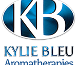 Kylie Bleu Natural Insect Repellent 250ml