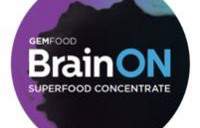 Brain ON Superfood Concentrate