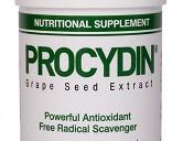 Procydin