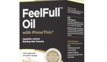 Solal FeelFull Oil